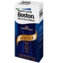 BOSTON SIMPLUS™ Multi-Action Solution