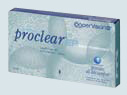 PROCLEAR EP 60%