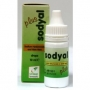 Sodyal Hyaluronate PLUS 10ml.